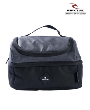 Lunchera Rip Curl Double Up