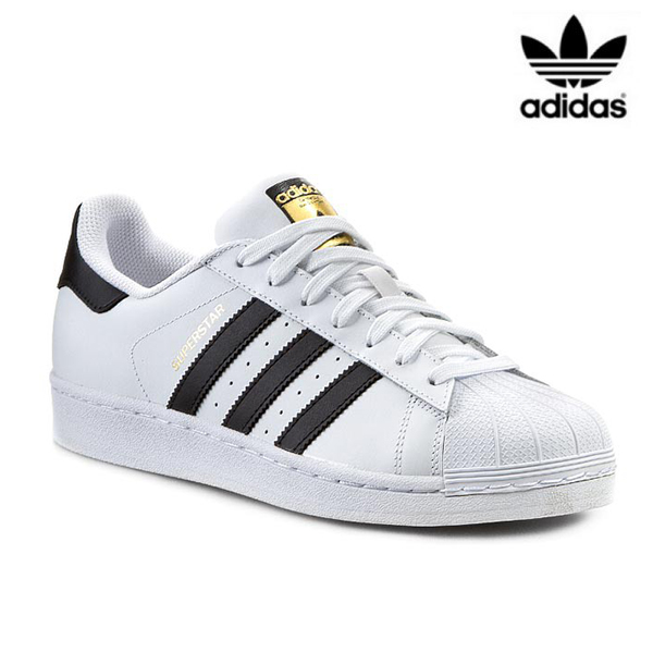 Cristbal coln zapatillas adidas superstar for Zapatillas paredes anos 70