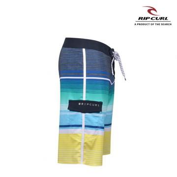 Boardshort Rip Curl Mirage Generate 20''