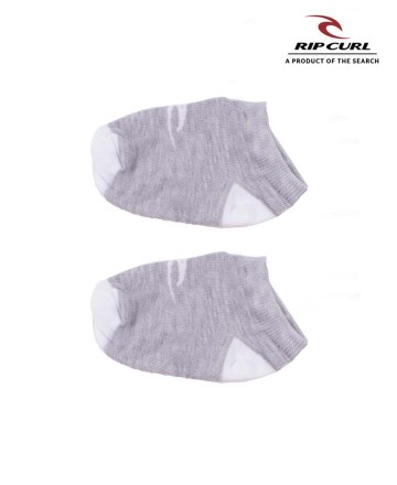 Soquetes Rip Curl Towel