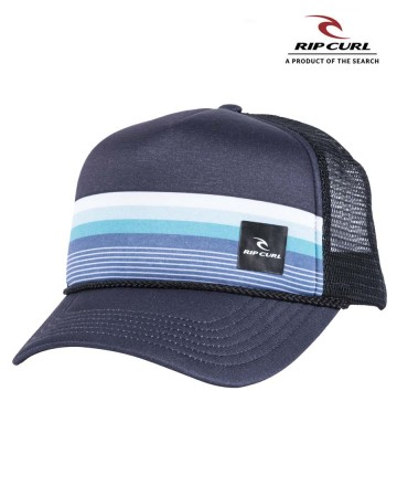 Cap