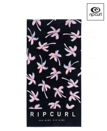 Toalla
