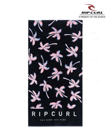 Toalla Rip Curl Palmy Large