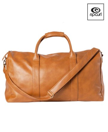 Bolso Rip Curl Nomad Duffle