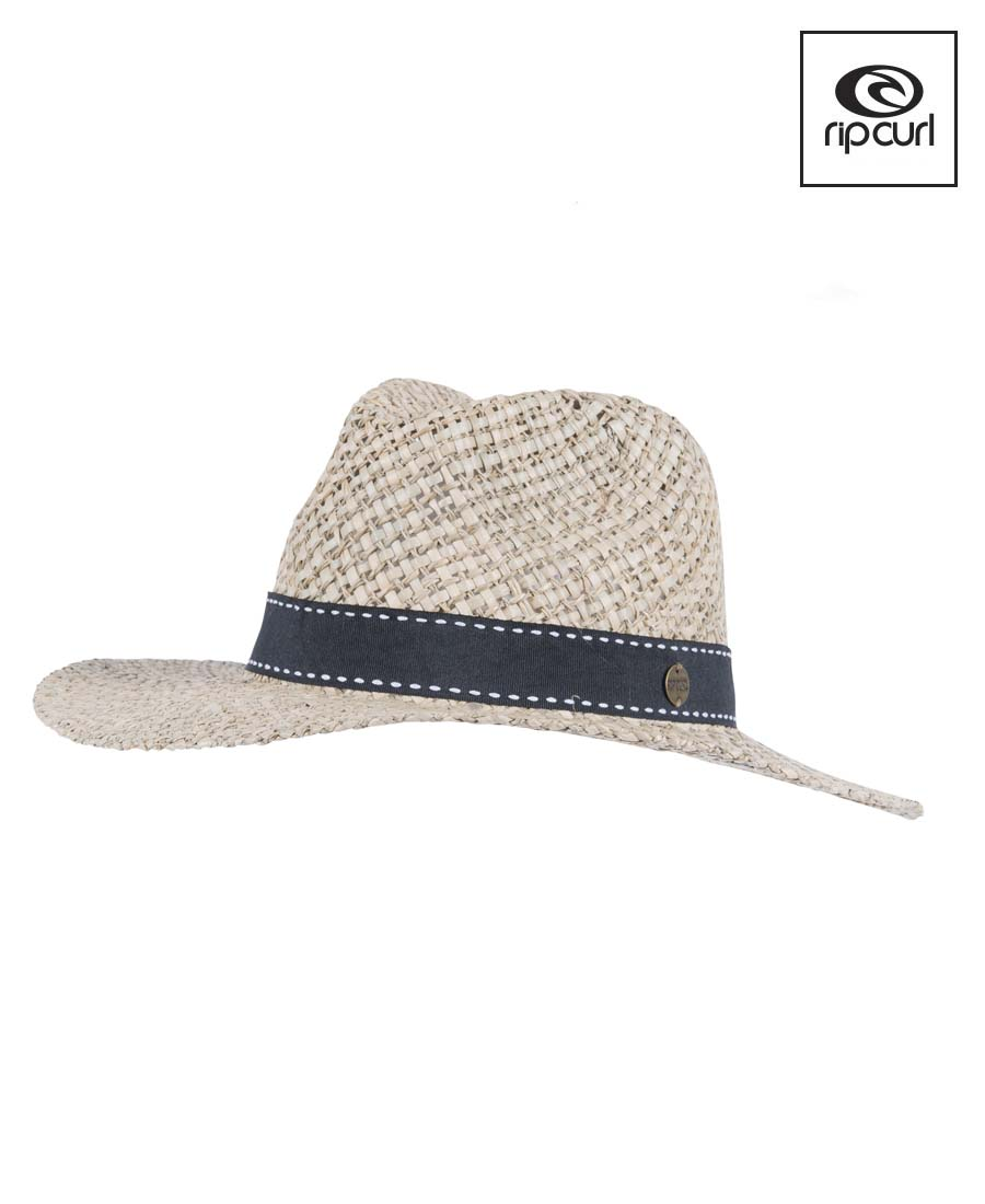 Sombrero Rip Curl Wanderer Panama