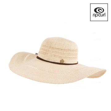Sombrero Rip Curl Ritual Boho