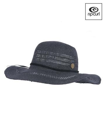 Sombrero Rip Curl Ritual Short Brim Boho