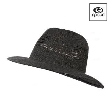 Sombrero Rip Curl Ritual Panama