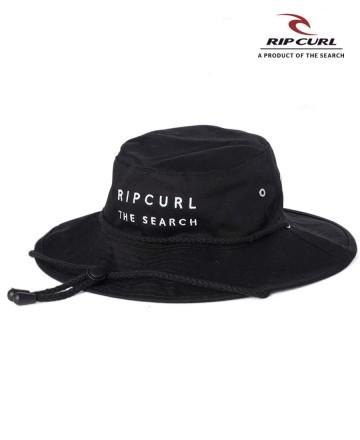 Sombrero Rip Curl Rapture Revo