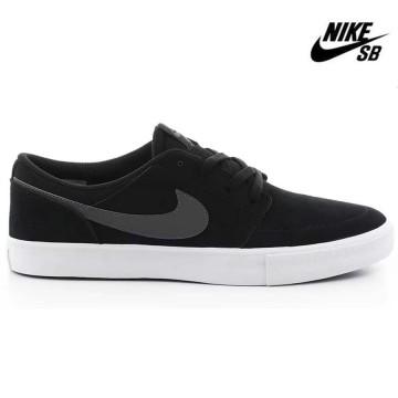 Zapatillas  Nike Portmore II