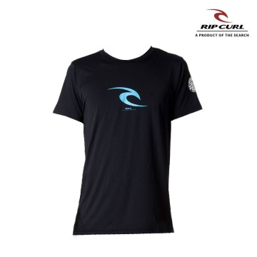 Lycra Rip Curl Icon S/S