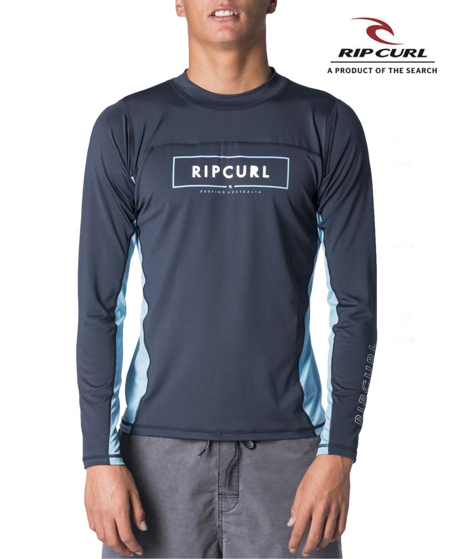 Lycra