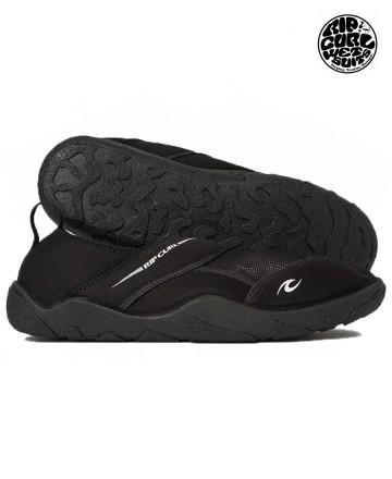 Zapatillas de Neoprene Rip Curl Jnr Reef Walker Boots