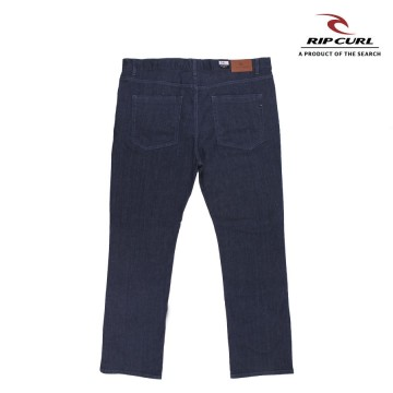 Jean Rip Curl Relaxed Sp Size
