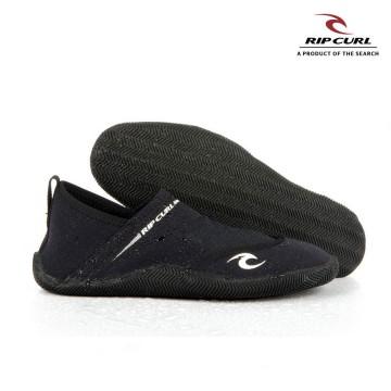 Zapatillas de Neoprene Rip Curl Reef Walker