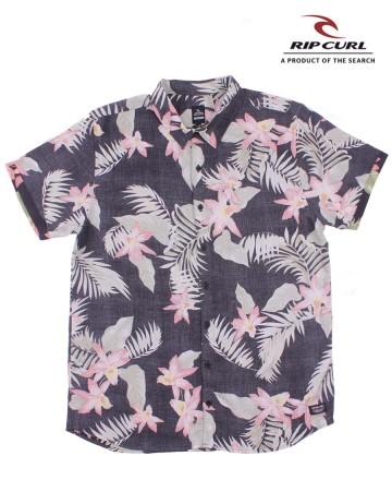 Camisa Rip Curl Alfie
