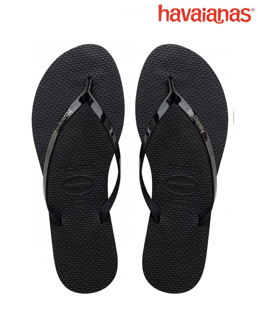 Ojotas