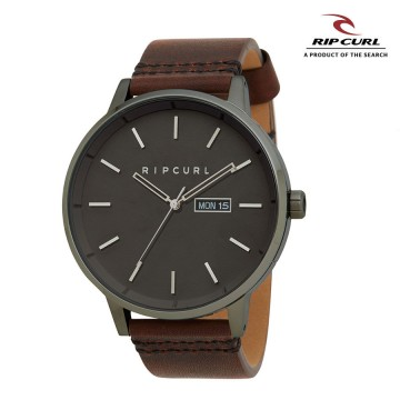 Reloj