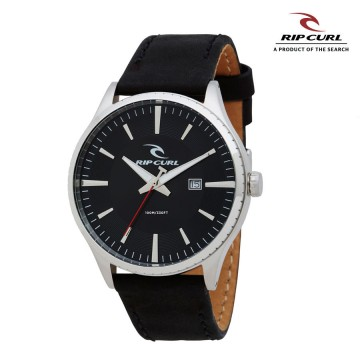Reloj  Rip Curl Agent Leather