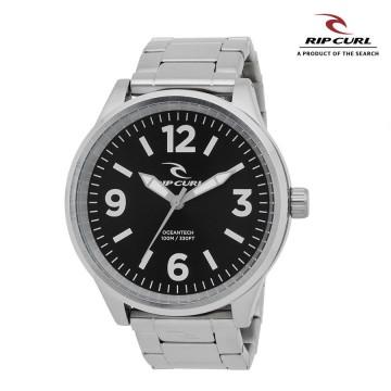 Reloj Rip Curl Titan XL