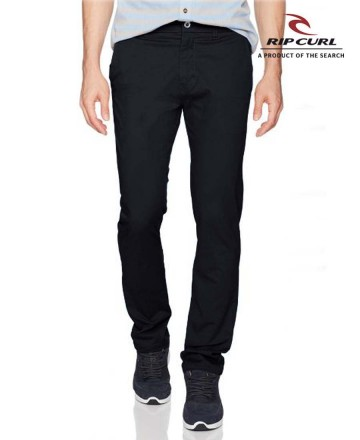Pantalon