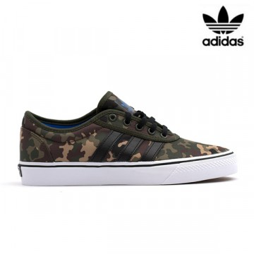 Zapatillas Adidas Ease