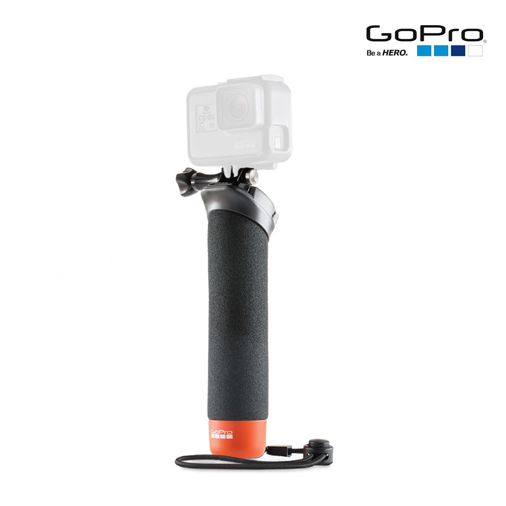Baston Grip