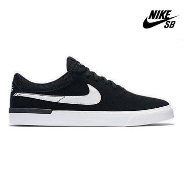 Zapatillas Nike Koston SB