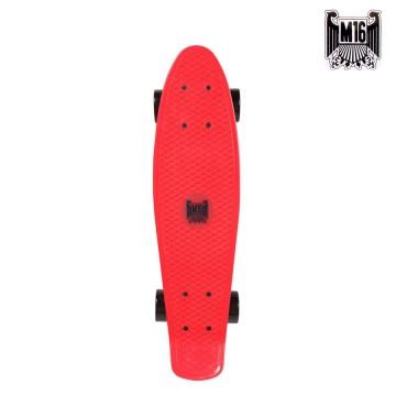 Skate M16 Penny