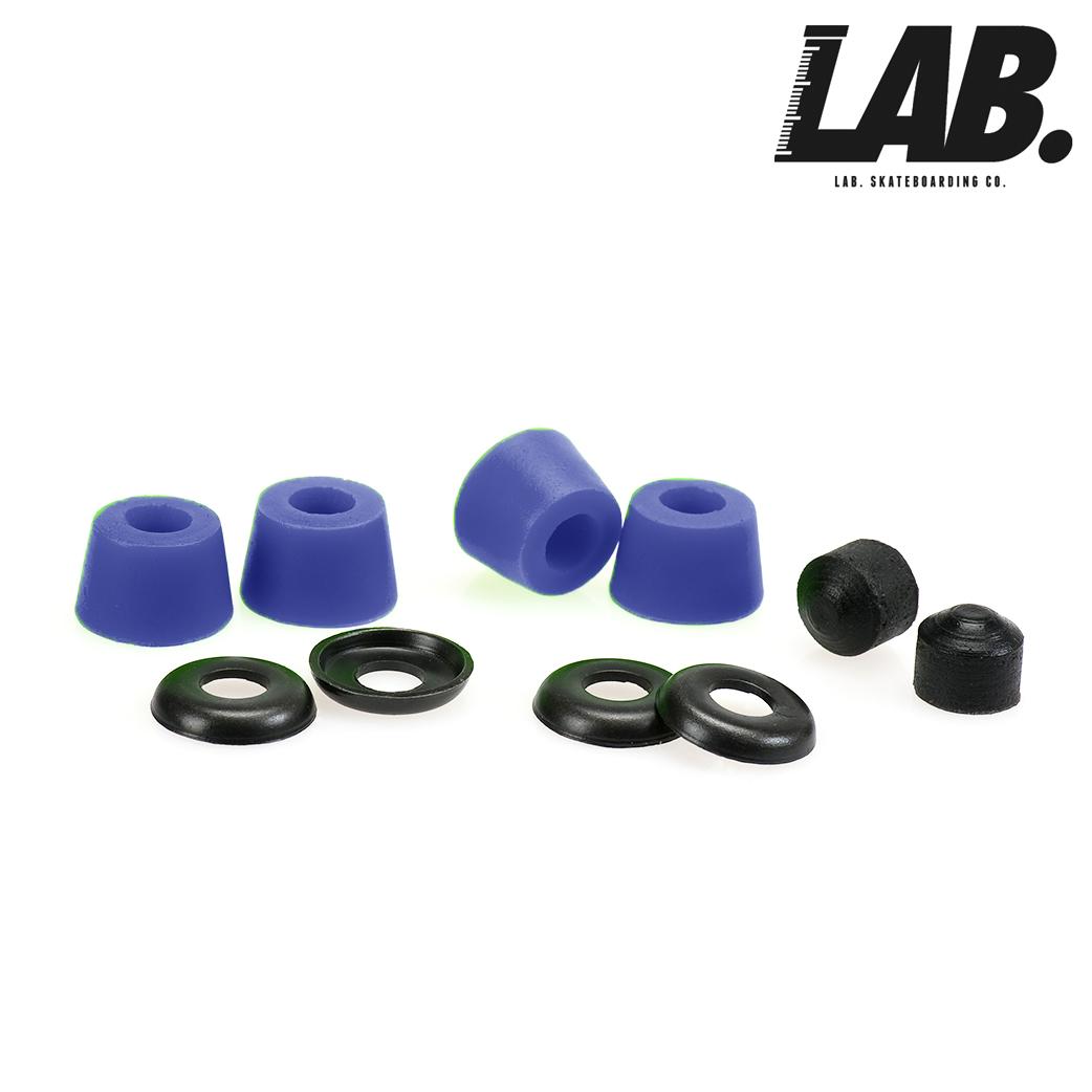 Bujes  Lab 95A