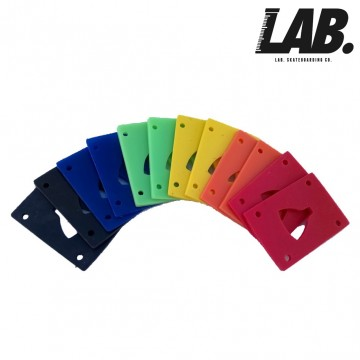 Pads Lab 3MM