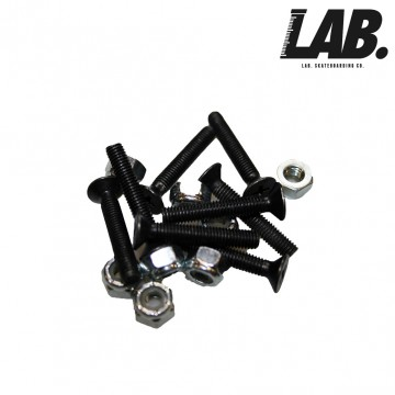 Tornillos