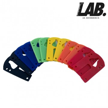 Pads