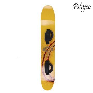 Sandboard Pshyco