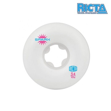 Ruedas Ricta 52/53M