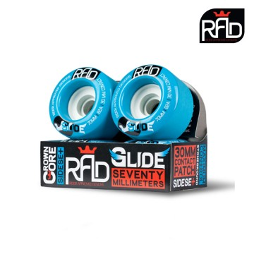 Ruedas Rad 70M