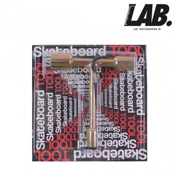 Llave Lab