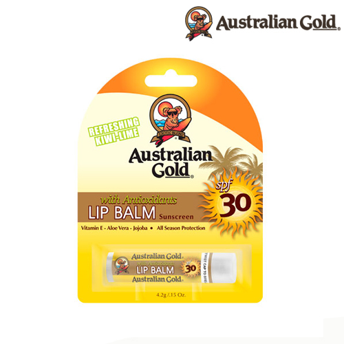 Labial Protector