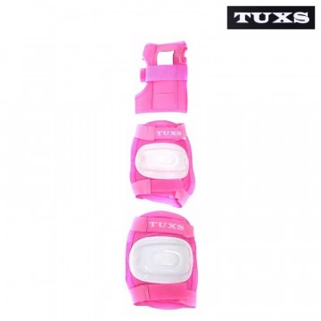 Protecciones Tuxs Trip