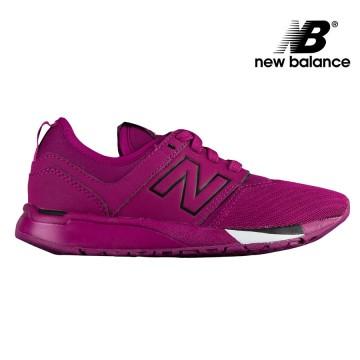 Zapatillas New Balance KL247