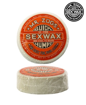 Parafina