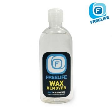 Wax Remover Freelife