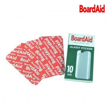 Parches Board Aid