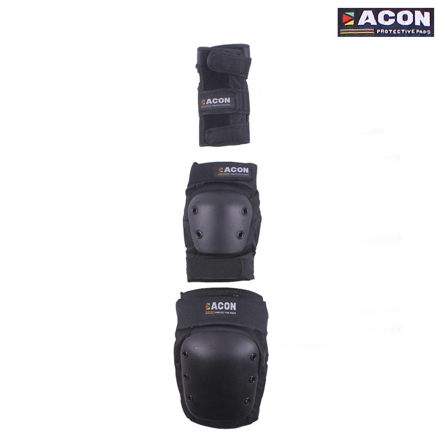Protecciones Acon Trip Pro