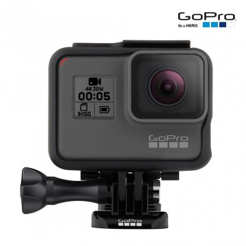 Cámara
