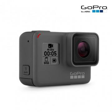Cámara GoPro Hero5 Black