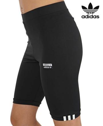 Calza Adidas Cycling