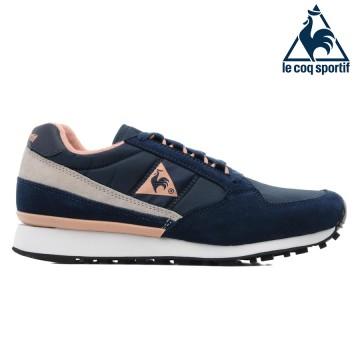 Zapatillas Le Coq Sportif Eclat
