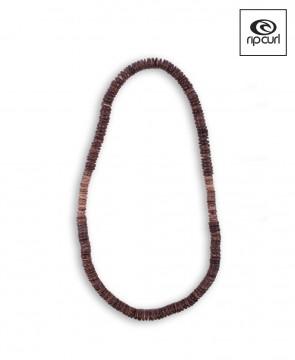 Collar Rip Curl Bali