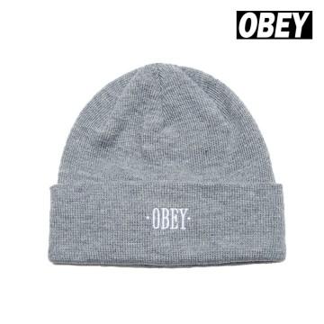 Beanie Obey
